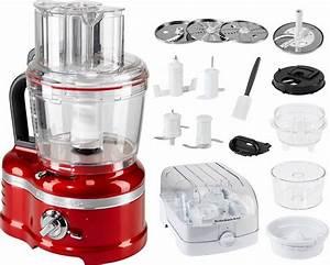 Kitchenaid Artisan Schüssel : kitchenaid kompakt k chenmaschine artisan 5kfp1644eca 650 w 4 l sch ssel mit umfangreichem ~ Yasmunasinghe.com Haus und Dekorationen
