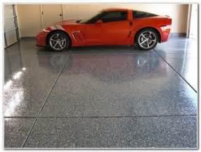 rustoleum garage floor epoxy paint colors meze blog
