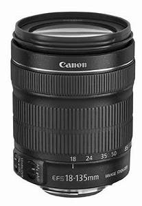 the 2 best canon lens for wedding photography With canon lens for wedding photography
