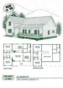 building plans for small cabins log cabin floor plan kits pdf woodworking