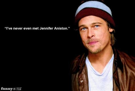 famous celebrity inspirational quotes quotesgram