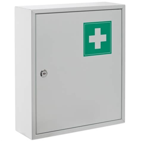 Lockable Medicine Cabinet Bunnings by Childcare Centres Aid Kit 1 6 Whole Kit