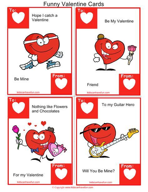Funny Cards Kidscanhavefun Blog