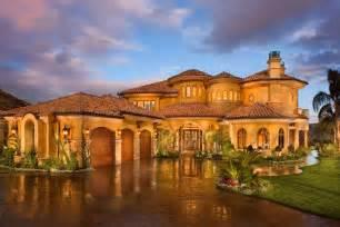 home interiors furniture mississauga 8 mansiones de lujo just luxury guide
