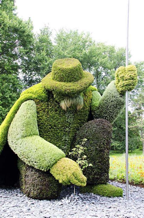 Ideen Für Garten by Gartendeko 45 Tolle Ideen Zum Kaufen Und Selbermachen