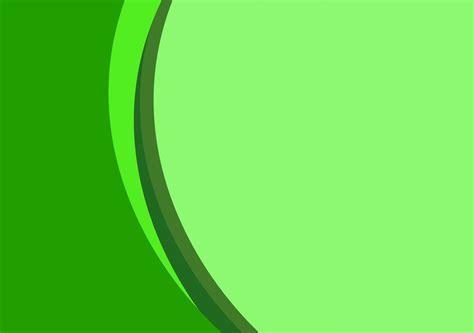 vektor tegak background vektor hijau png