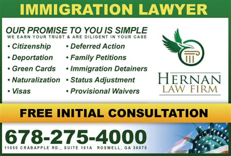 Find Atlanta Immigration Lawyers  Attorney Atlanta, Ga. Port Wine Stain Removal Best Buy Pay By Phone. Visitors Dental Insurance Lifting Gear Higher. Balanced Scorecard Institute. Insurance Affiliate Marketing. Car Storage Salt Lake City Tax Relief Systems. I Need A Home Phone Service Porsche 911 1964. Chesapeake Storage Units Cheap Seo Companies. Certificate Of Advanced Graduate Study