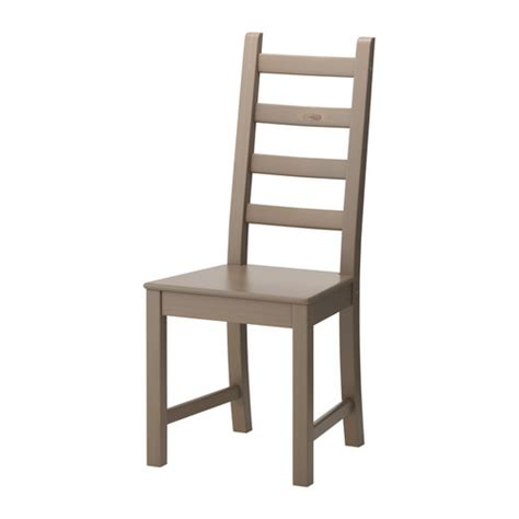 ikea chaise cuisine chaises de cuisine ikea