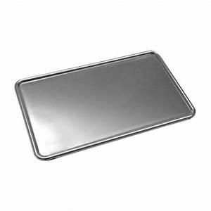 Cadre Inox Pour Plaque Vitroceramique : support en inox pour plaque d 39 immatriculation rectangle ~ Premium-room.com Idées de Décoration