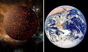 End of The World: Brazilian senator told Planet X WILL hit ...