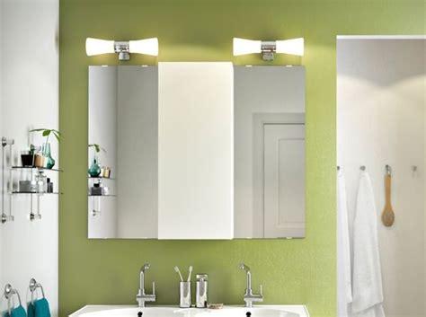 12 luminaires pour la salle de bains d 233 coration