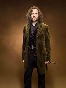 Sirius Black - Sirius Black Photo (2219129) - Fanpop