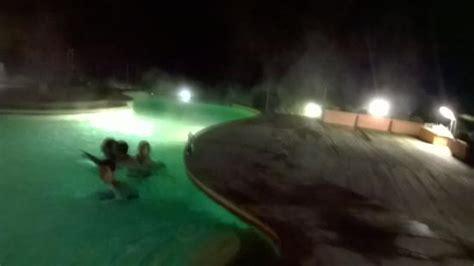 Terme Di Sorano Prezzi Ingresso Terme Di Sorano Resort Province Of Grosseto Prezzi 2017