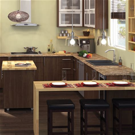 rona cuisine armoire cabinets faucets flooring for kitchen renovation