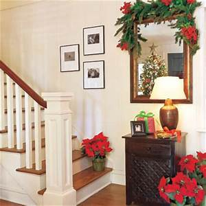 Editor s Picks Our Favorite Holiday Decorating Ideas