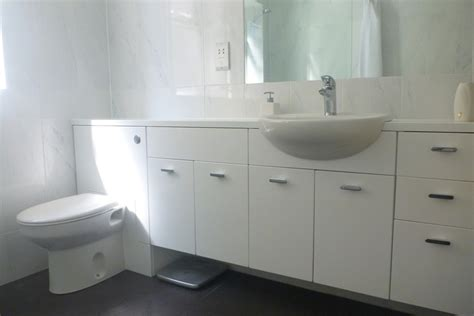Bathroom Design Eastbourne by Bathrooms Rooms New Fitted Bathroom Eastbourne
