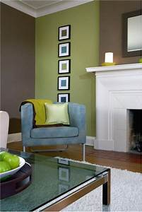 Cool, Paint, Colors, For, Living, Room