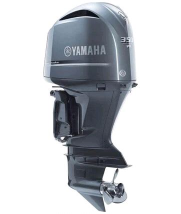 Yamaha Boat Engine Price List by 350hp Yamaha Outboards