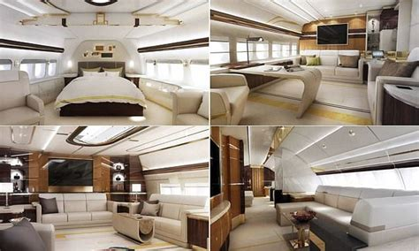 Inside Greenpoint Technologies' £400million Boeing 7478