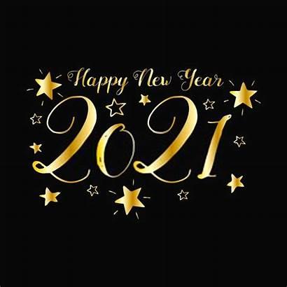 Happy Years Quotes Welcome Eve Happ Okeechobee