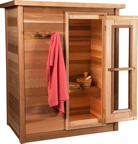 a5 spas indoor cedar saunas