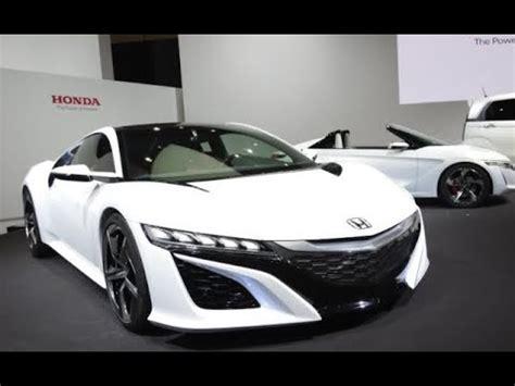 daftar lengkap tipe  harga mobil honda terbaru youtube