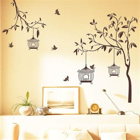 adesivo de parede de sala de estar ig10