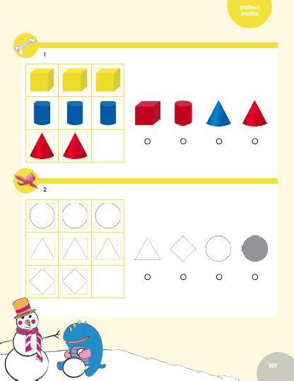 iq test for preschoolers number names worksheets 187 printable iq tests free 346