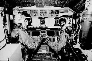 Challenger Astronauts Survived - Pics about space