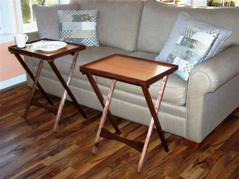 folding side table ikea picnic table ikea home design ideas and pictures