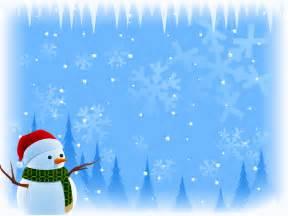 funmasti santa snowman wallpapers