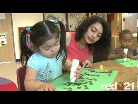 special ed preschool at falls church hs 108   hqdefault