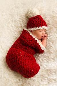 Cute, Baby, Christmas, Stockings