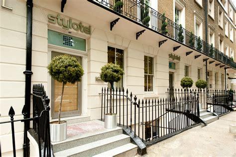cheap hotels  london  budget  cheap hotels