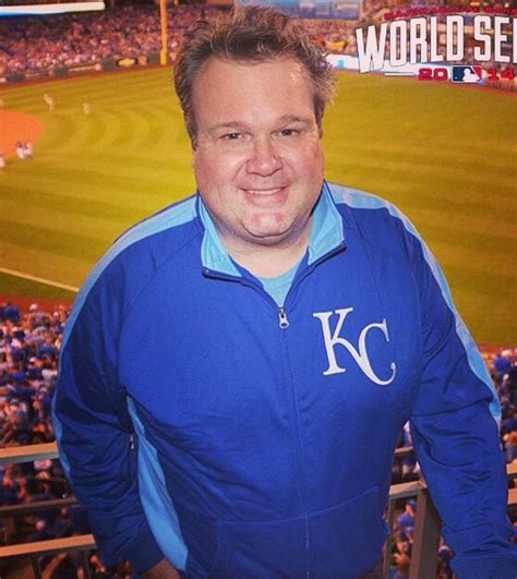 eric stonestreet royals 1000 images about going to kansas city kansas city here