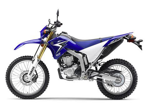 Gambar Motor Yamaha Wr250 R by Gambar Yamaha Wr250r Insurance Info 2010