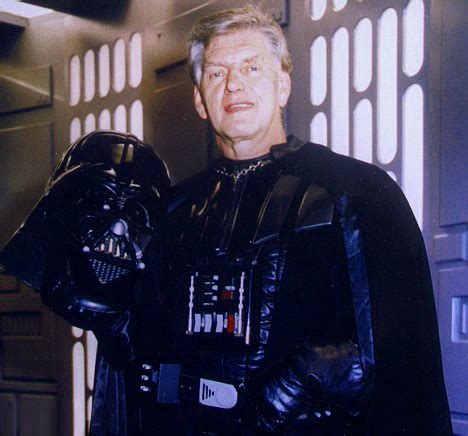 david prowse wookieepedia fandom powered  wikia