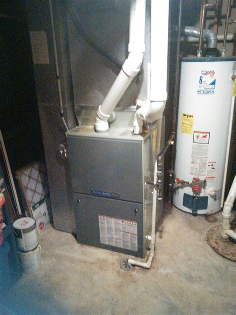 25 reasons why you should consider a williams wall furnace