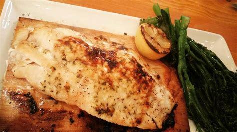 grill grouper spotlight tr fill fire plank cedar