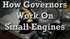 126cc 5hp Subaru Engine Diagram
