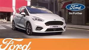 Ford Fiesta St Line Moteur : gloednieuwe ford fiesta st line 360 exterieur ford belgi youtube ~ Medecine-chirurgie-esthetiques.com Avis de Voitures