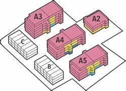 All In Wohnungen : wohnungen spitzenrain ~ Yasmunasinghe.com Haus und Dekorationen