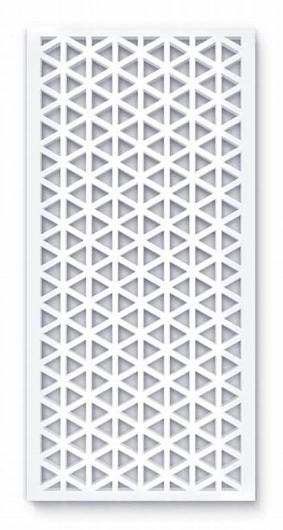 Cnc Screen Screens Patterns Laser Cutting Texture