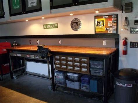 garage journal board view single post lets