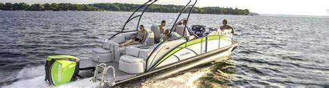Used Boat Trailer For Sale Kansas City by Runabout Boats For Sale Kansas City