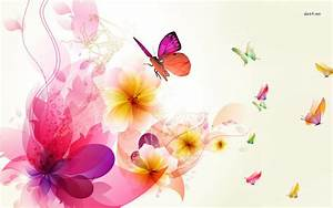 Colorful Butterfly Backgrounds 24 Background Wallpaper ...