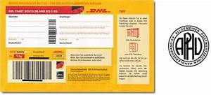 Dhl Xxl Paket : 2kg 5kg 10kg und 31 5kg p ckchen und paketmarken von dhl gelb mit hologramm ~ Orissabook.com Haus und Dekorationen