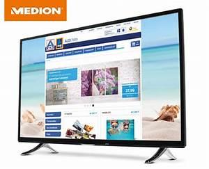 Smart Tv 55 Zoll Angebote : medion life x18112 55 zoll smart tv fernseher hofer angebot ~ Yasmunasinghe.com Haus und Dekorationen