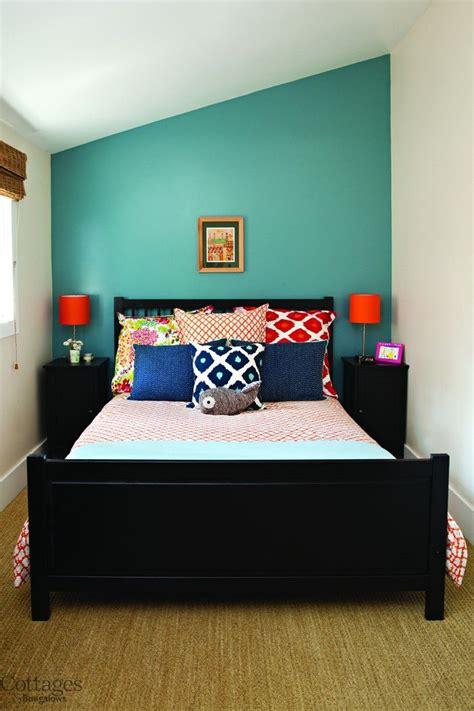 cottages  bungalows images interior home design pictures   home design ideas