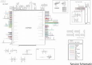 Samsung Gt P5100 Schematics   S Manuals Com  Service
